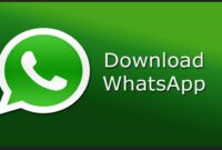 APK Download by WhatsApp1